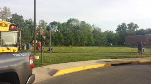 Stenwood ballfield2