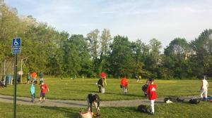 Stenwood ballfield3