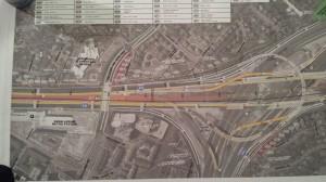 495-66 interchange alternative 2D